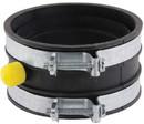 Rheem Water Heater Parts SP20252 Rubber Coupling Power Vent Blower Exhaust