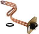 Rheem Water Heater Parts SP213540 Element - 2000W CO U F