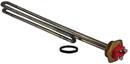 Rheem Water Heater Parts SP213820 Element - Titanium 3800W