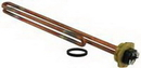 Rheem Water Heater Parts SP610160 Element - 4500W CO U F