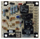Goodman PCBDM133S Defrost Control Board Replaces Pcbdm160S