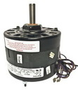 Armstrong Air R42521-001 208/230V 1/5 Hp 1075 Rpm Condenser Motor