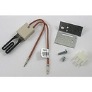 Nordyne 903758 Hot Surface Ignitor Replaces 632363