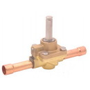 Emerson Flow Controls 043204 240Ra 9 T 7 M Vlc