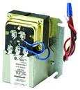 Honeywell R8239A1052 Fan Center 120V Primary W/Spdt Relay, 1 N/O-N/C Replaces R8239A1003 R8226A1016 R8239E1004 R8226A1099