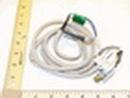 Burnham 8236147 106123-01 Hon. Q3480C1304 Hsp Pilot/Igniter Kit For Nat Gas, W/Ne22, 30