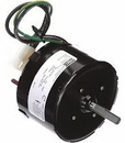 Fasco Draft Inducers D1160 OEM Replacement, 1480RPM