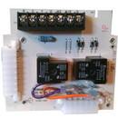 Nordyne 624625R Circuit Board (Models E1Eh & E2Eh)