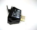 Nordyne 632125 Door Switch 632125R