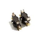 Nordyne 901076 Sequencer Kit H