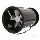 Nordyne 903404 M1 Combustion Blower Assembly