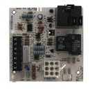 Nordyne 903915A B3 Blower Control Board