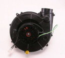 Nordyne 903962 G5-6 Combustion Inducer Assembly