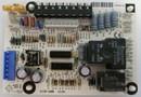 Nordyne 904531 B5 Control Board Replaces 624663-0