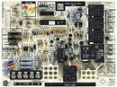 Nordyne 920915 G7/M7 Circuit Board