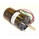 Nordyne 621080 Inducer Motor