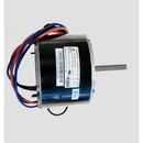 Nordyne 621720 1/8 Hp 1080 Rpm 208-23Ov 1 Ph Condenser Motor