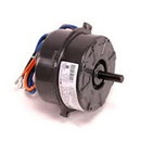Nordyne 621918 1/5 Hp 1 Speed Condenser Fan Motor