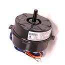 Nordyne 621919 208-230 1/10 Hp 1100 Rpm Condenser Motor