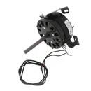 Nordyne 901374 115V 1/10 Hp 1050 Rpm Single Speed Blower Motor Kit