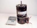 Nordyne 904478 Draft Inducer Motor