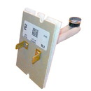 Trane SWT01259 Thermal Limit Switch, Opens @ 190F, Closes @ 160F