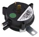 Armstrong Air 57W79 Pressure Switch Green .70 57W79 Replaces R101432-14