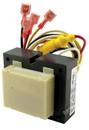 Rheem Furnace Parts 46-22863-04 120-24V 40 Va Transformer Replaces 46-22863-02
