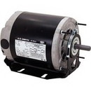 AO Smith GF2034 115V 1/3 Hp 1725 Rpm Blower Motor With 1/2