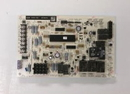 York S1-33103009000 CONTROL BOARD replaces S1-03101290000