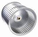 Trane WHL03116 Wheel; Blower 11.7