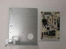 York S1-33103010000 Control Board Kit Single Stage Furnace, Includes Bracket Replaces S1-33102956000 -