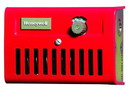 Honeywell T631A1006 FARM-STAT LINE VOLT SPDT 35-100F RED COLOR 2.0F Differential