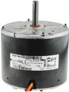 Rheem Furnace Parts 51-21853-11 Condenser Motor - 1/3 hp 208-230/1/60 CCW 48 FRAME (1075 rpm/1 speed)