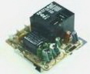 Trane RLY03081 Time Delay Relay