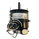 Modine 9F30095 Motor - Gas 1/6 Hp