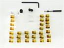 Nordyne 905028 G7 Lp Kit