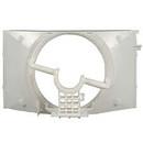 Goodman 0161P00053 Condenser Shroud Replaces 0161P00026