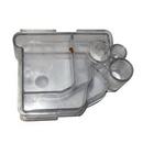 Heil Quaker/ICP 1184288 Trap Condensate