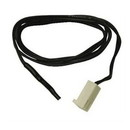 Goodman 0130P00073 Thermistor Replaces 0130P00141