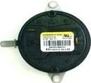 Trane CNT03671 Control; Air Pressure, Spst, 20
