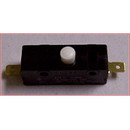 Trane SWT00601 Switch;Door Interlock, Single Pole, No, 3/4 Hp, 125 Vac