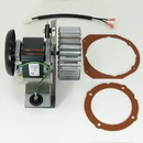 Bryant / Carrier 310371-752 Inducer Motor Assembly