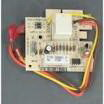 Bryant / Carrier 313680-751 Inducer Control Replaces Hh84Aa019