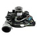 Bryant / Carrier 320725-757 Inducer Assy Kit