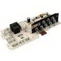 Bryant / Carrier 322848-751 Circuit Board Kit