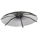 Bryant / Carrier 323745-412 Fan Guard Replaces 323745-401