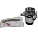 Bryant / Carrier 326628-763 Inducer Assembly