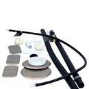 Bryant / Carrier 327872-701 Condensate Drain Kit