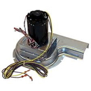 Bryant / Carrier 50DK406815 Draft Inducer Assembly